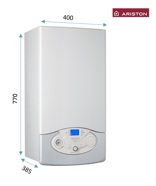 ARISTON  30000 CLAS PREMIUM EVO